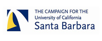 Campaign for UC Santa Barbara